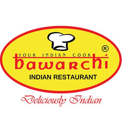 bawarchi4.png