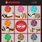 chupchup-menu1.jpg