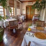 savoy-hotel-yangon-restaurant-Kiplings-bar.jpg
