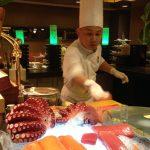 novotel-sushi.jpg