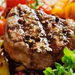 gatlinburg-steak-restaurants.jpg