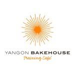 yangon bakehouse logo.jpg