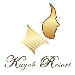 kayah resort logo.jpg