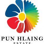 PHE Logo.JPG