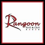 RANGOON GRILL AND CHILL LOGO.jpg