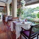 savoy-hotel-yangon-restaurant-Kiplings-bar-14.jpg