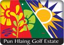 logo-pun-hlaing-golf-estate.png