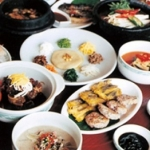 Korean-Food-2.jpg
