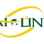 AILink Logo ( Latest ).jpg
