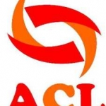 ACL Logo.jpg