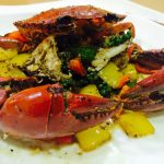 chok-somboon-seafood-food.jpg