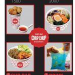 chupchup-menu2.jpg