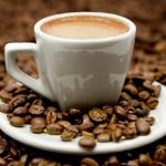 coffee-cup-beans.jpg