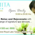 Nemita Spa(Bigbox).jpg