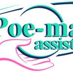 Logo PoeMa Assistance RVB.jpg