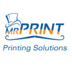 Mr-Print-logo_FB (1).jpg