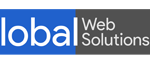 Global-Web-Solutions-New-Logo-v2-a.png