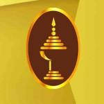 shwe myanmar biryani.jpg