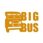 big bus.jpg