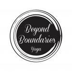 Beyond boundary mockup-05 (HQ).jpg