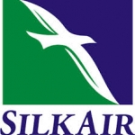 silk air.jpg