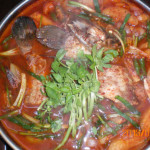 Spicy gurupa fish stew.jpg