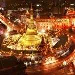 Center of Yangon.jpg