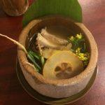 Mu-Ai-Kachin-Food-4-768x576.jpg