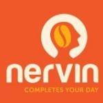 nervin-300x300.jpg