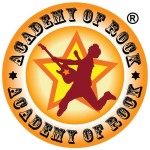 academy of rock.jpg
