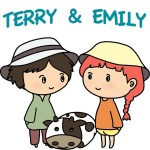 Terry & Emily Logo.jpg