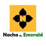 nacha y emerald.jpg