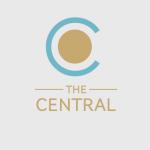 thecentrallogo.png