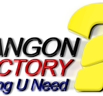 yangon-directory-myanmar-yellowpages-logo2.png