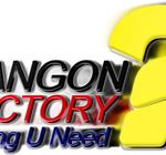 yangon-directory-myanmar-yellowpages-logo2.png