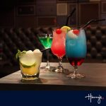 harrys-cocktails.jpg