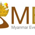 New MEMC Logo.png