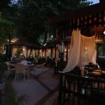 OFBT - Restaurant View.jpg