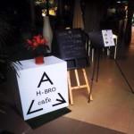 H-Bro Cafe.jpg