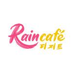 Rain Cafe Logo.jpg