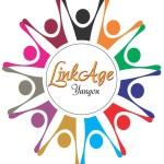 linkage logo.jpg