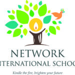 Network International School_CMYK.jpg