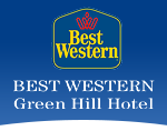 logo-bst-greenhill.png