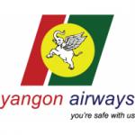 yangon_airways.png