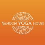 yangon yoga house logo.jpg