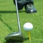 myanmar golf course.jpg