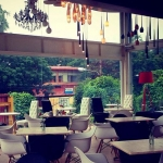 cafe terrace.jpg