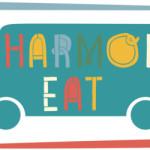 Harmon-Eat-Logo.jpg