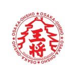 Osaka Ohsho Logo.jpg