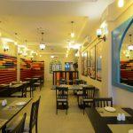 Prime Grill - Mediterranean Restaurant Yangon 5.jpg